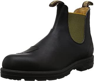 blundstone ducati boots