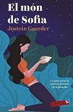 El món de Sofia: La gran novel·la  sobre la història de la filosofia (LABUTXACA)