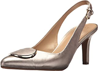 Naturalizer Women's Nora Court Shoes