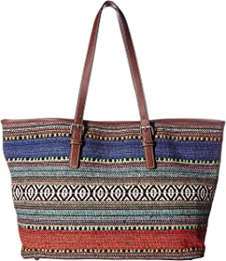 Savannah Conceal & Carry Tote