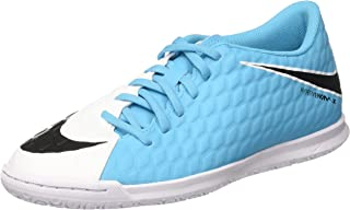 Best messi cleats nike Reviews