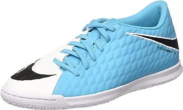 f50 indoor shoes