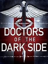 Best doctors of the dark side Reviews