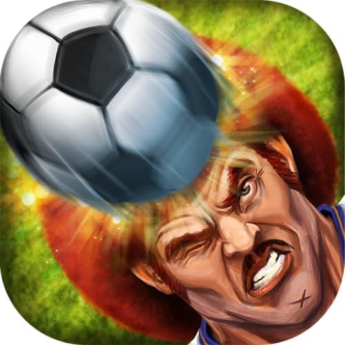 Headball Turnier 2014