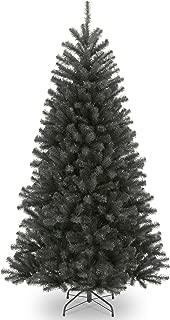 National Tree North Valley Black Spruce Tree, 6.5