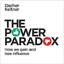 Best power paradox keltner Reviews