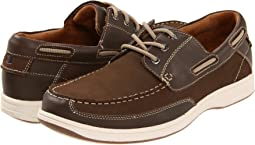 Florsheim Lakeside Ox