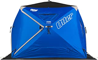 Otter 201111XTH Pro Lodge Thermalハブ(thermltec)