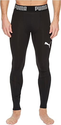 PUMA - Energy Tech V2 Tights