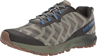 Men's Agility Synthesis Flex Sneaker