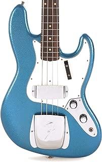 Fender Custom Shop 1960 Jazz Bass