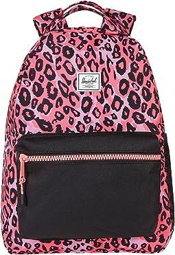 Nova Backpack (Little Kids/Big Kids)