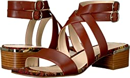 Nine West Yesta
