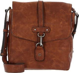 Tamaris Bernadette Crossbody Bag