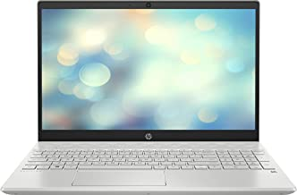 HP Pavilion 15-cs2022ns - Ordenador portátil de 15.6
