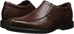 Tan II Leather