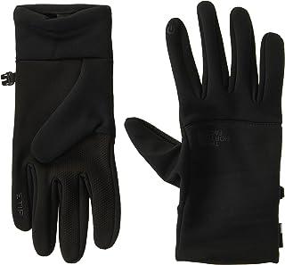 دستکش های بازیافتی North Face Etip