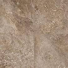 Mannington Hardware AR240 Adura Rectangles Luxury Athena Vinyl Tile Flooring, Corinthian Coast