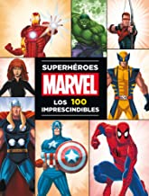 Mejor Marvel Infinity War Comic Characters