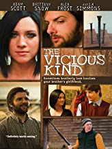 Best the vicious kind film Reviews