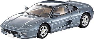 トミカリミテッドヴィンテージ ネオ 1/64 LV-NEO フェラーリ F355 ベルリネッタ グレー 完成品