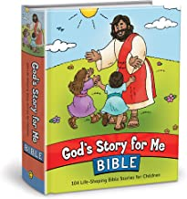 Best the story of god 2 Reviews