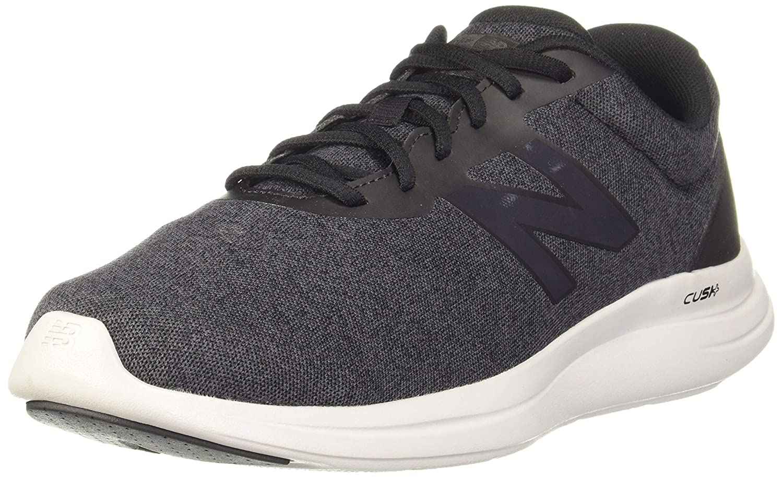 new balance Men's 430 Running Shoe