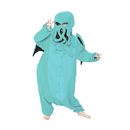 Lost At Sea Womens Adult Grey Ghost Pirate Halloween Costume