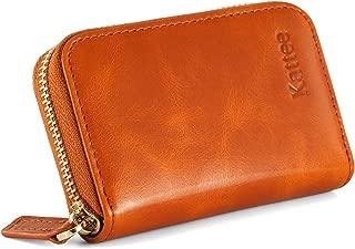 Best square zip wallet Reviews