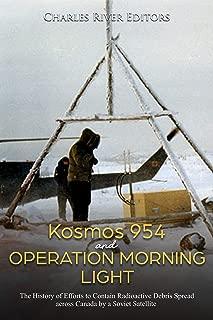 Best operation morning light Reviews