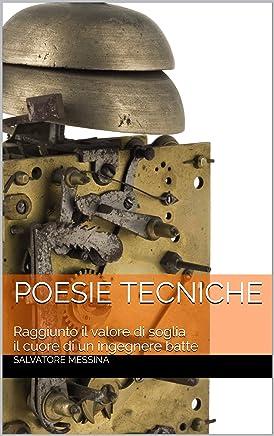 Poesie Tecniche: Raggiunto il valore di soglia il cuore di un ingegnere batte
