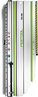 Festool 769941 FSK 250 Cross Cutting Guide Rail