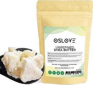 Best can you freeze shea butter Reviews