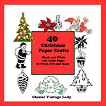Best free christmas quilling patterns Reviews