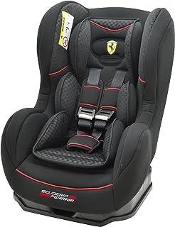 010462becf8a3 Ferrari 101-117-156 Cosmo SP Isofix Gran Tourismo Siège auto pour enfant  Groupe