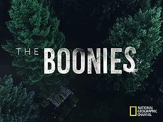 The Boonies Season 1