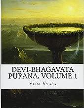 Devi-Bhagavata Purana, Volume 1