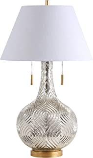 Best silver and gold lamps Reviews