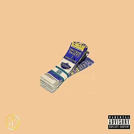 Dulce de Leche (feat. Evonique) [Explicit]