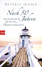Nach 50 Jahren: Eine Geschichte für alle Fans der Hummerschwestern (German Edition)