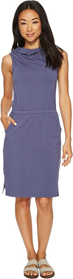 Aventura Clothing - Avondale Dress