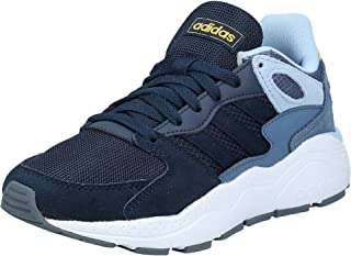 Suchergebnis auf Amazon.de für: adidas - Blau / Sneaker ...