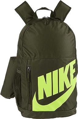 Elemental Backpack (Little Kids/Big Kids)