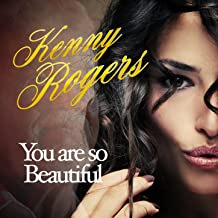 you are so beautiful kenny rogers mp3