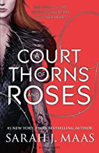 A Court of Thorns and Roses (Court of Thorns & Roses Tril 1) (English Edition)