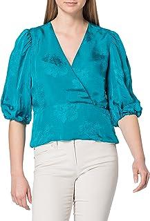 Pinko Gioviale Camisa para Mujer