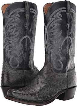 b56a4e67d40 Men's Lucchese Boots + FREE SHIPPING | Shoes | Zappos.com