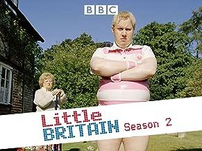 Best little britain baby Reviews