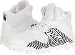New Balance Kids Freeze LX Jr Cleat (Little Kid/Big Kid)