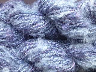 Best cascade farms yarn Reviews
